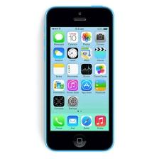 iPhone 5C .8GB