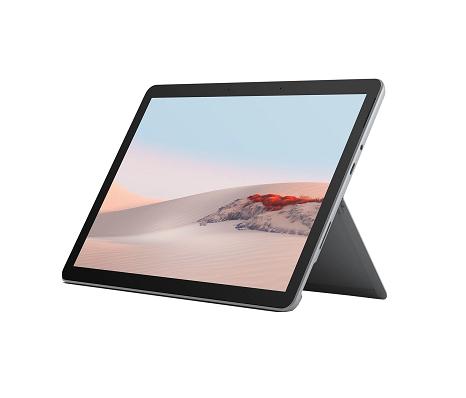 Surface Go 2 64GB
