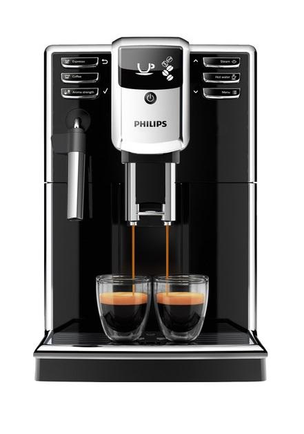 Philips 5000 EP5310/10