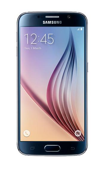 Galaxy S6 64GB G920F
