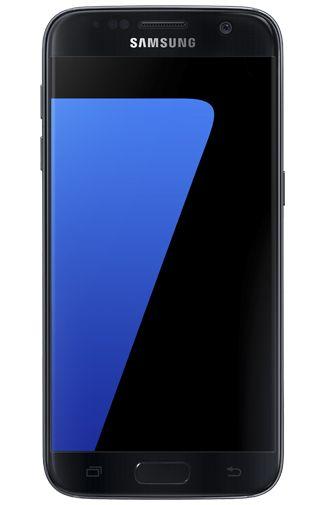 Galaxy S7 64GB
