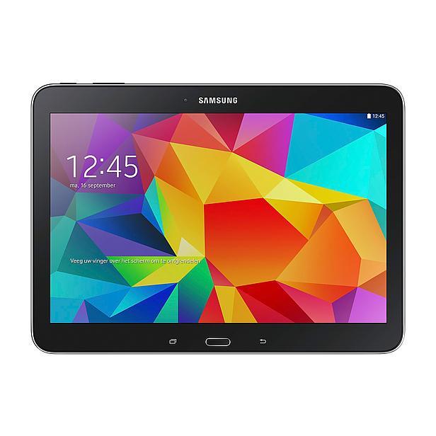 Galaxy Tab 4 10.1 4G