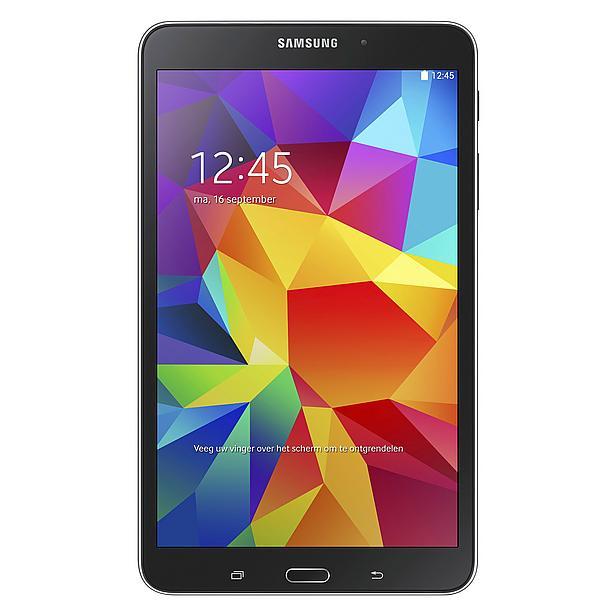 Galaxy Tab 4 8.0 4G