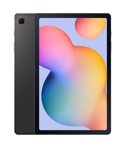 Galaxy Tab S6 Lite 128GB Wi-Fi / 4G