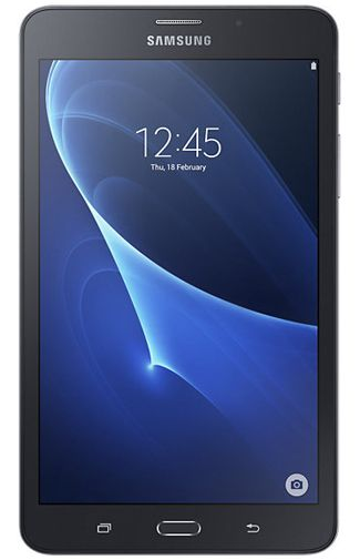 Galaxy Tab A 7.0 (2016) Wifi/4G - T285