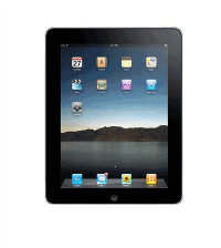 iPad 1 32GB Wifi/3G