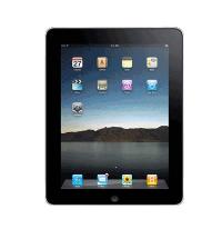 iPad 1 64GB Wifi/3G
