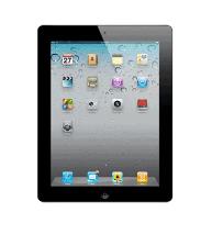 iPad 2 16GB Wifi/3G