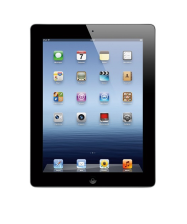 iPad 3 32GB Wifi/4G