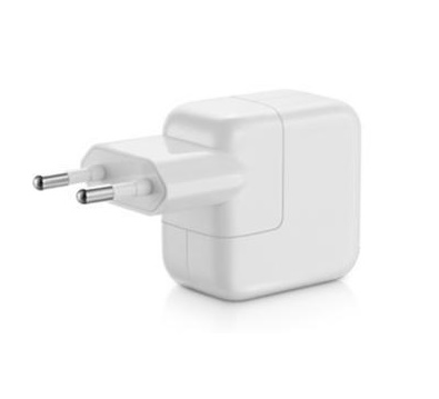 iPhone / iPad Adapter 10-12Watt
