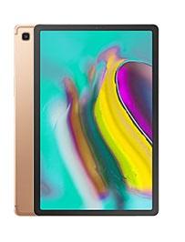 Galaxy Tab S5e WiFi + 4Gb