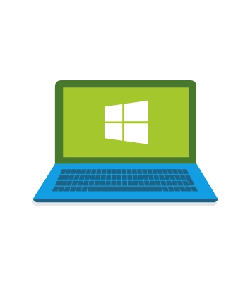 Laptop/PC Windows Laptop